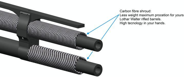 dettaglio carbonio_Fotor